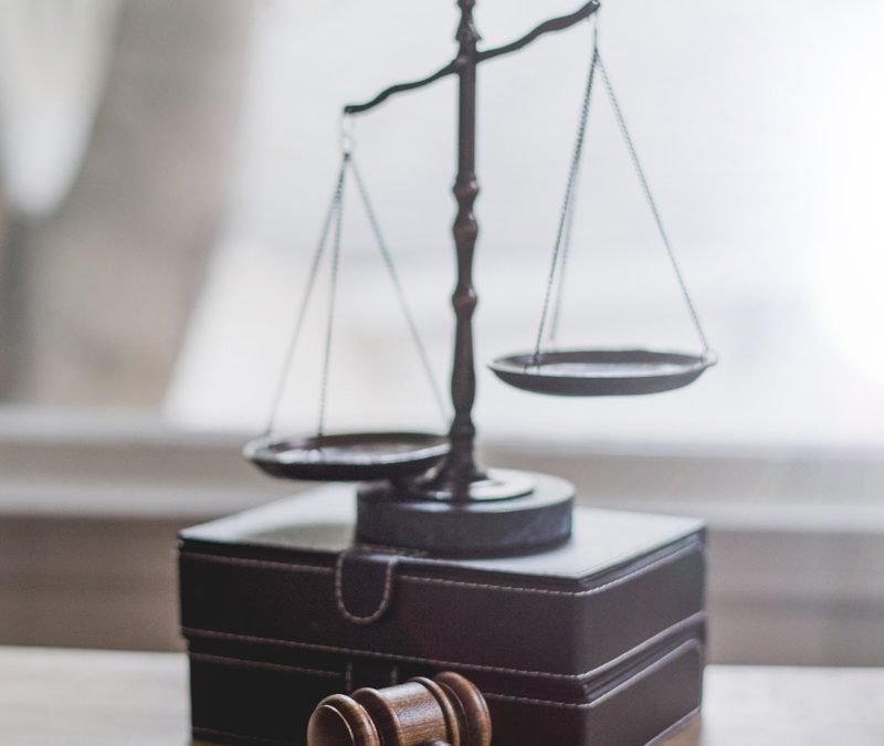 Divorce vs Mediation – What's the Difference