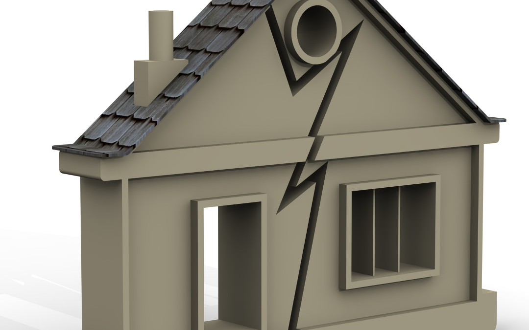 SEPARATE PROPERTY TRACING-HOW TO DETERMINE IT THROUGH A DIVORCE
